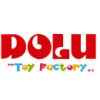 Dolu Toy Factory
