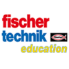 Fischertechnik Education